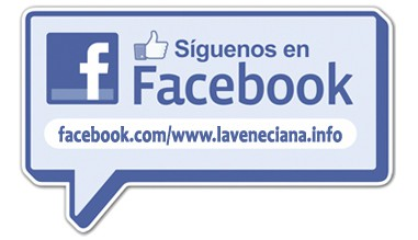 Síguenos en Facebook !!!